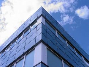 Архитектурная отделка фасадов что это