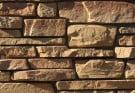 Декоративный камень для фасада