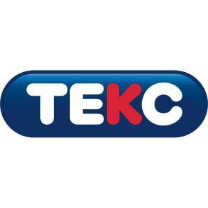Логотип краски Текс