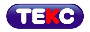Логотип компании Текс