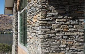 Утеплению фасадов по технологии мокрый фасад