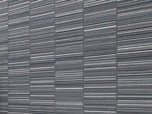 Бетонные панели для фасада