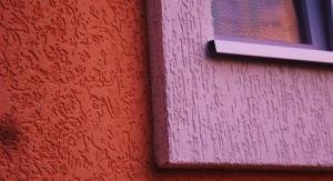 Использование двух цветов короеда