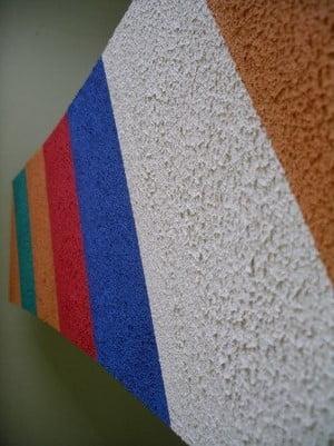 Спб покраска фасадов
