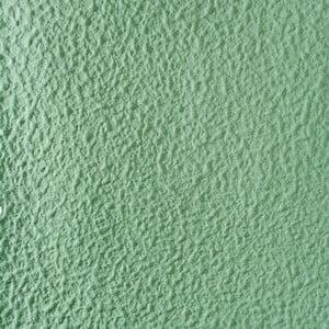 Зеленая краска