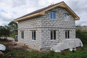 Утепление фасадов цены в тольятти