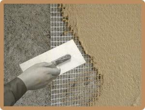 Станки для покраски мебельных фасадов